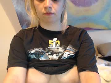 [01-06-20] diamond_lexi premium show from Chaturbate