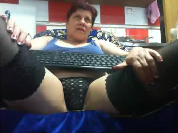[23-07-21] filthypregnant record webcam video from Chaturbate