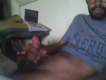 [04-12-20] mpuppets00 record blowjob show from Chaturbate