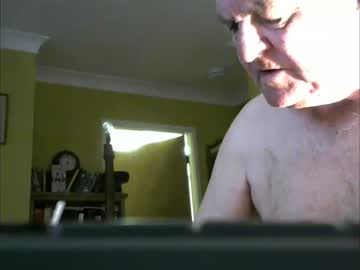 [26-04-19] perryscope record private show video from Chaturbate.com