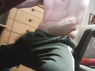 [05-03-21] tronista87 video from Chaturbate