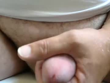 [29-08-19] kwansax cam video from Chaturbate