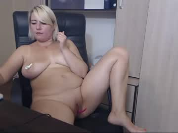 [10-08-19] olivelove1 record show with cum from Chaturbate.com