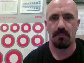 [26-08-19] rharris2323 record webcam show from Chaturbate.com