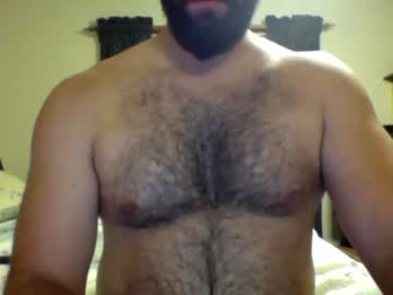 bigthickcock6995