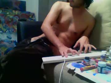 [31-07-21] diego0244 blowjob show from Chaturbate