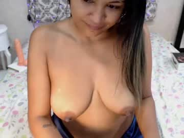 [23-03-19] karolgarcia_ record webcam show from Chaturbate