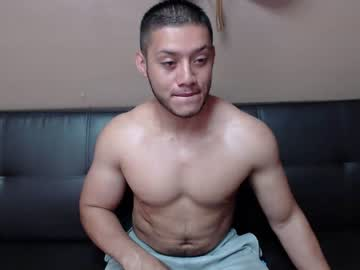 [29-07-19] william_jhones1 chaturbate webcam video