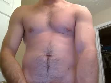 [23-09-19] fitbyguy21 record private show from Chaturbate.com
