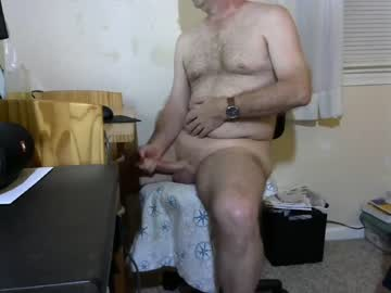 [30-07-19] robhar67 private show from Chaturbate