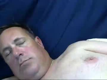 toddlovesfun chaturbate