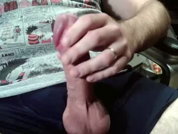 [21-10-21] bigdex1980 record video with toys from Chaturbate