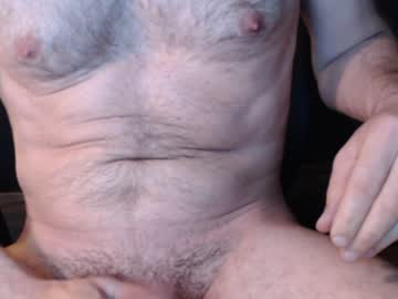 [17-01-21] angelo4536 chaturbate video