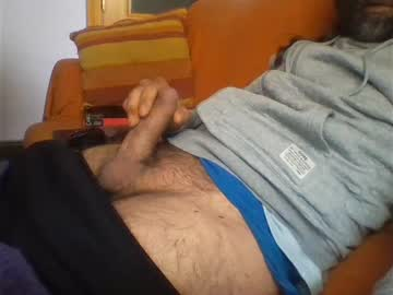 [01-03-20] linaress chaturbate video with toys