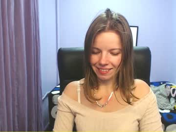 [16-09-19] melissiyya record private XXX show from Chaturbate