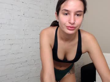[29-07-19] more_than_love private show video from Chaturbate