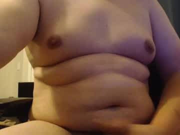 [19-10-21] chasr_1 blowjob video from Chaturbate.com