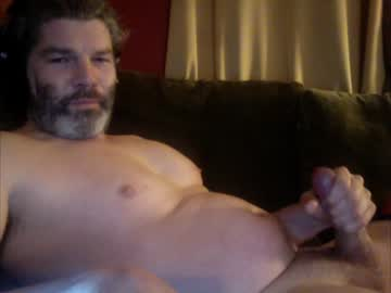 [09-04-21] ecstaticlove419 private XXX show from Chaturbate.com