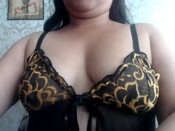 [09-12-19] hannie45 webcam show from Chaturbate