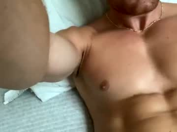 [03-07-20] stawniczy12 chaturbate private XXX video