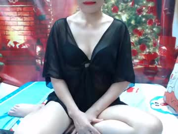 [22-01-21] sweetgirl_2000 show with toys from Chaturbate.com