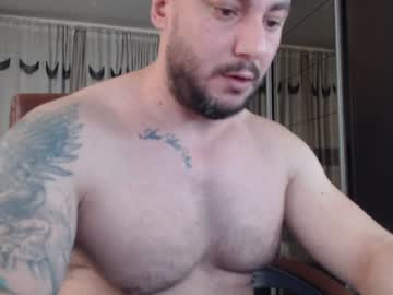 [11-01-21] michael_thor record show with toys from Chaturbate