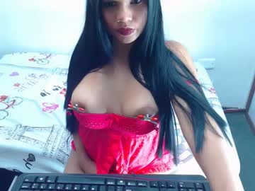 26-01-19 | prfairy28 private XXX video from Chaturbate.com
