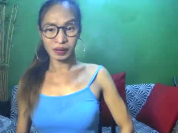 [21-06-21] top_asian_ts record webcam video from Chaturbate