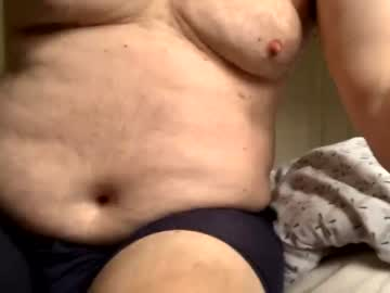 [20-02-21] m4d4it video with toys from Chaturbate