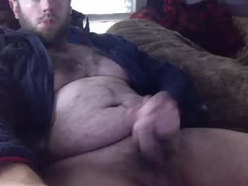 [03-12-20] texfurguy private sex video