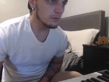 [28-02-21] wadexxx95 public webcam from Chaturbate