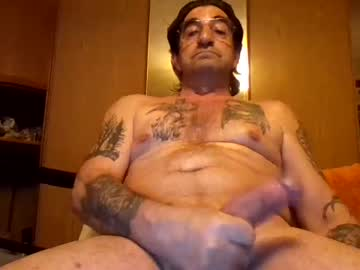 [22-04-21] cody1957 premium show video from Chaturbate.com