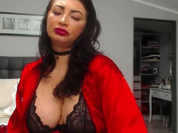 [06-01-21] demirhett chaturbate premium show video