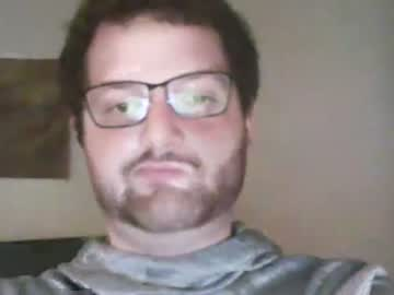 [16-10-21] yaboi_bobby15135 record private show from Chaturbate