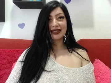 [28-07-19] _x_raven_ webcam video from Chaturbate