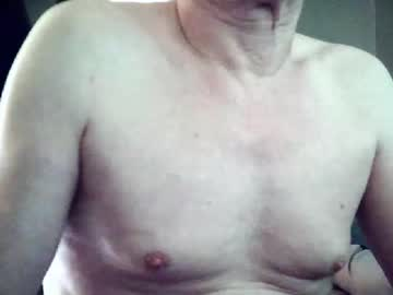 [13-04-19] steviesmallcock video with toys from Chaturbate.com