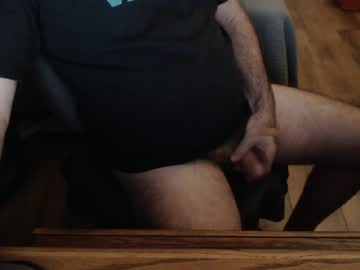 [24-11-20] johnnyburns private show from Chaturbate.com
