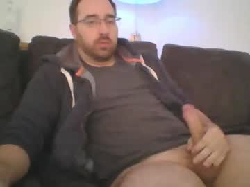 [08-06-19] shakey0925 record video with toys from Chaturbate.com