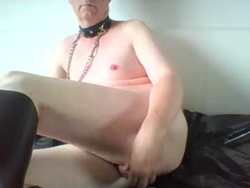 [27-09-20] bootswhore record cam video from Chaturbate.com