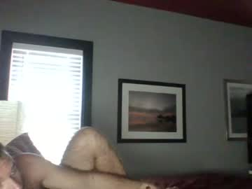 [28-10-21] charismatic91211 private show from Chaturbate