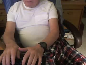 [24-12-19] gary6688d private sex show from Chaturbate