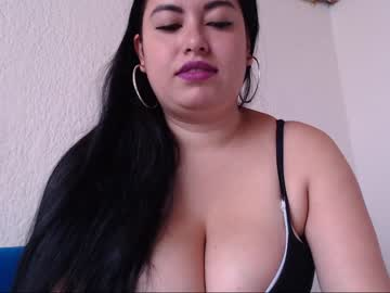 [05-04-19] gisselle_hottie_ record webcam show from Chaturbate.com