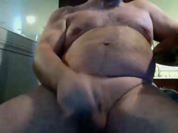 [04-02-20] letsbhappy record public show video from Chaturbate
