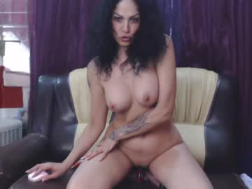 [08-05-19] marbelaryder record video from Chaturbate.com