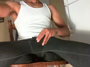 [31-05-20] shave_deeez record public show from Chaturbate