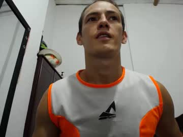 [10-07-19] beyita_98 record show with cum from Chaturbate