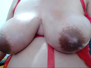 [06-06-20] camila1912 record webcam show from Chaturbate