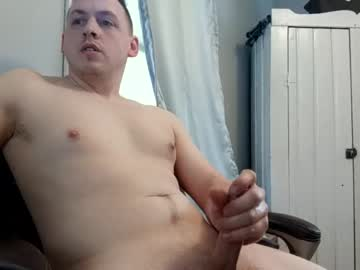 [14-02-20] jrowww record private sex video from Chaturbate