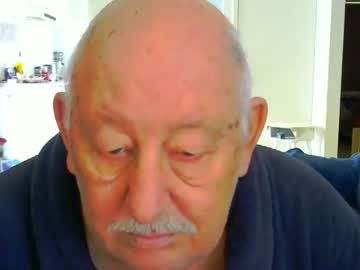 [25-09-20] newfiebob3 record private show from Chaturbate