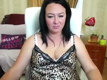 [18-07-19] blue_butterfly1 record private XXX video from Chaturbate